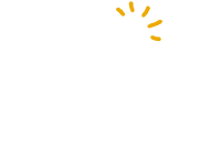 Become a Member of Extra Credit Union