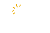 Open an Account at Extra Credit Union